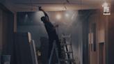 甚麼是家居裝修保險|火災、水浸、鄰居房屋結構受損都受保 對樓齡、棚架工序有何限制? |劉啟明