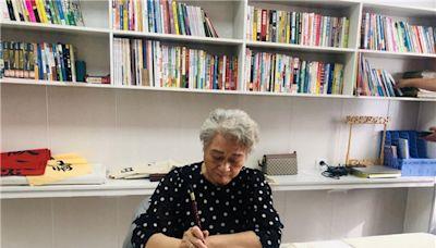 """【把祖國的新疆建設得更加美好】讓老年人""""老有所養,老有所依""""——新疆庫爾勒的老年之家-國際在線"""