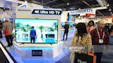中共大數據公司通過電視監控中國家庭