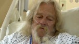 What illness did patriarch Billy Brown from Alaskan Bush People have?