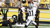 Five Thoughts: Steelers Don't Have Much Room for Mistakes