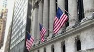 Stocks pause ahead of earnings deluge