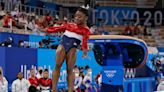 Juggling Act: Should sports psychologists be as common for Olympians as coaches, trainers?