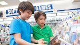 5 Reasons GameStop Could Prove the Doubters Wrong | The Motley Fool