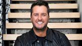 The CMA Awards have a new host: Luke Bryan