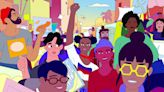 'We the People's' Chris Nee on Animating Civics With the Obamas and Netflix