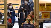 Monroe reflects statewide mask mandate study