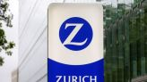 Reuters Events: Zurich Insurance CEO Sees Strong Profit Rebound, Eyes Closed Life Sales | Investing News | US News