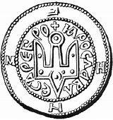 Rurik dynasty - Wikipedia