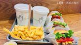【韓國首爾】Shake Shack・一吃上癮的紐約「麻藥」漢堡!