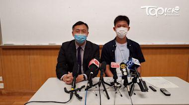 【DSE2021】伊利沙伯中學首誕DSE狀元 志願成為公立醫院醫生 - 香港經濟日報 - TOPick - 新聞 - 社會