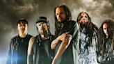 Ranking Every Korn Album from Worst to Best