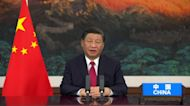 China to stop building coal power plants abroad