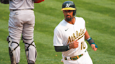 MLB Rumors: Why Dodgers targeting Marcus Semien to play third base