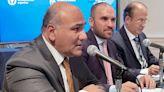 El Gobierno insiste con viejas recetas y descarta un giro ortodoxo para la economía post elecciones
