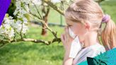 My child is ravaged by allergies: Am I doing enough?