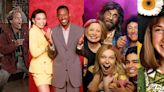 The Fresh Prince Of Bel-Air: 10 Other Sitcoms That Need A Reunion Show