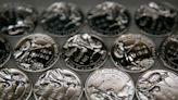 《富爸爸》作者:白銀是地產泡沫破滅後最好買賣