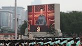 Xi Jinping Aims to Rein In Chinese Capitalism, Hew to Mao's Socialist Vision