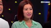 《好聲好戲》陳自瑤表現眼前一亮 網民:絕對可以做埋配音員
