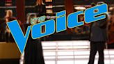 'The Voice' Champion to Headline Festival