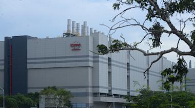 台積電計畫在熊本蓋日本首座晶圓廠 鄰近大客戶Sony工廠