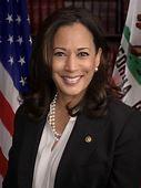 Kamala Harris - Wikipedia