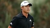 PGA DFS, Zozo Championship 2021: Top DraftKings, FanDuel daily fantasy golf picks, advice, strategy, lineups