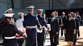 South Korea, US repatriate war casualties 70 years later