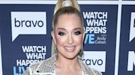 "Erika Jayne Picks Denise Richards' ""RHOBH"" Replacement"