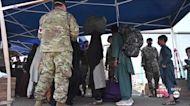 Afghan Evacuees Settling in Indiana