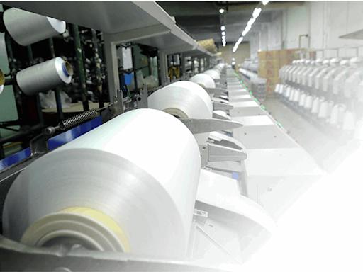 《中國限電》化纖廠看轉單有限,但報價有望提升