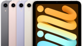 CNET reviews Apple's new 8.3-inch iPad mini: 'A lovely, speedy little tablet'