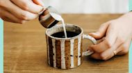 The Best and Worst Things to Add to Your Coffee, According to Dietitians