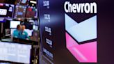 Chevron CEO Tells Investors to 'Plant Trees', Says Company Won't Invest in Renewables