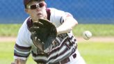 Top-seeded Remsen St. Mary's flies past Grundy Center in 1A state baseball opener