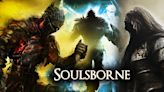 Why the 'Soulsborne' Games Should Consider an Easy Mode