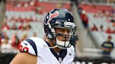 Why the addition of J.J. Watt could push the Arizona Cardinals over the top