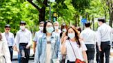 老外看台灣/外媒記者批評台灣防疫手段 老外秒打臉曝背後功臣