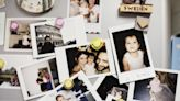 Here's How to Get Old Photos Out of Your Closet and Onto Your Computer