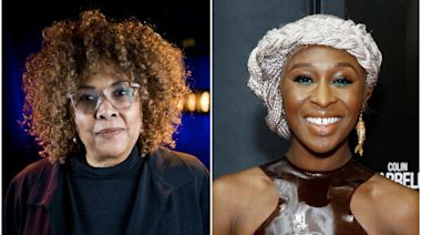 Julie Dash, Cynthia Erivo Among 2021 Sundance Jury Members