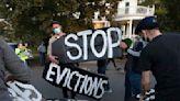 EXPLAINER: Is Missouri rent relief enough to halt evictions?