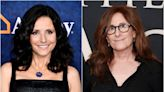 Julia Louis-Dreyfus to Star in Nicole Holofcener's 'Beth and Don'