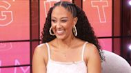 Tamera Mowry Talks Cooking With Her Kids and New Show 'Baker's Dozen' (Exclusive)