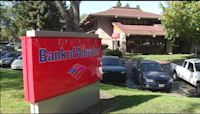 Bank of America ordered to reopen thousands of claims