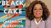 Oprah-Produced Family Drama-Murder Mystery 'Black Cake' Ordered at Hulu