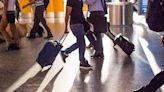 疫情急升溫「國旅退費標準」出爐!業者扣必要費用需退95%旅費