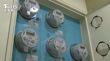 蘇貞昌拍板!住宅戶取消7月夏季電價 僅「這類」適用│TVBS新聞網