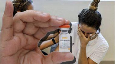 這2國疫情控制大不同!明明同屬疫苗接種有成 醫師指出「差在這」