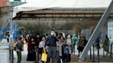 【防疫作戰】降低群聚感染 國際郵輪協會頒布船員與乘客「14天中國旅遊禁令」